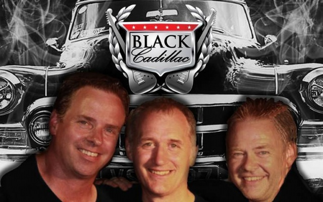 McKibbins Irish Pub: Montreal's original Pub & Bar  | BLACK CADILLACS | McKibbins Irish Pub is the Montreal Irish Pub & Bar. The best bar & pub food in the Montreal area with an irish twist, live bands & over 24 beers on tap.
