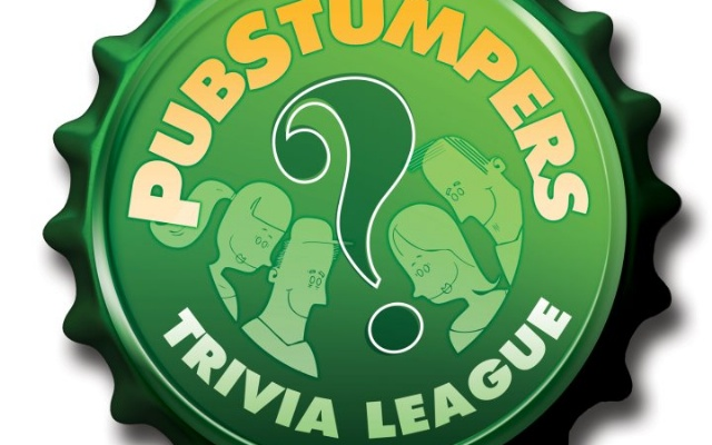 McKibbins Irish Pub: Montreal's original Pub & Bar  | Pub Stumpers Trivia League | McKibbins Irish Pub is the Montreal Irish Pub & Bar. The best bar & pub food in the Montreal area with an irish twist, live bands & over 24 beers on tap.