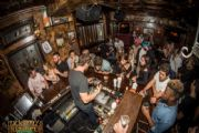 HOOLEY NIGHT! | UNBEATABLE DRINK SPECIALS AND GREAT MUSIC! | McKibbins Irish Pub is the Montreal Irish Pub & Bar. The best bar & pub food in the Montreal area with an irish twist, live bands & over 24 beers on tap. | McKibbin's Irish Pub