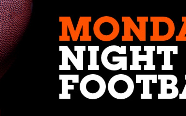 McKibbins Irish Pub: Montreal's original Pub & Bar  | MONDAY FOOTBALL | McKibbins Irish Pub is the Montreal Irish Pub & Bar. The best bar & pub food in the Montreal area with an irish twist, live bands & over 24 beers on tap.