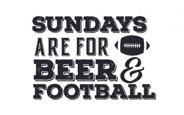 McKibbins Irish Pub: Montreal's original Pub & Bar  | SUNDAY FOOTBALL | McKibbins Irish Pub is the Montreal Irish Pub & Bar. The best bar & pub food in the Montreal area with an irish twist, live bands & over 24 beers on tap.